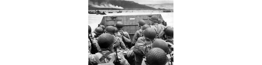 - MILITARIA ETATS-UNIS US WW1 WW2