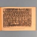 ALBUM PHOTOS REGIMENTAIRES 1928 1931 2 ème REGIMENT DE CHASSEURS D'AFRIQUE
